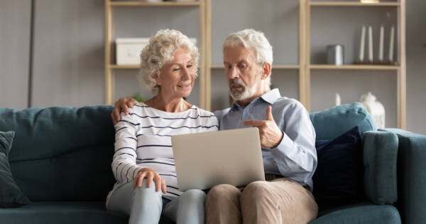 The Biggest Social Security Mistakes to Avoid