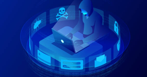 Online Fraud: Everything You Need to Know to Protect Yourself