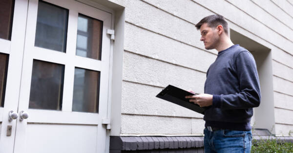 Home Appraisals: A Complete List of Everything You Should Review