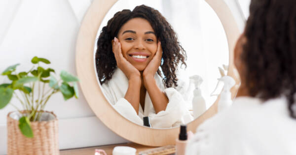 Effective Ways To Practice Self-Care on a Budget