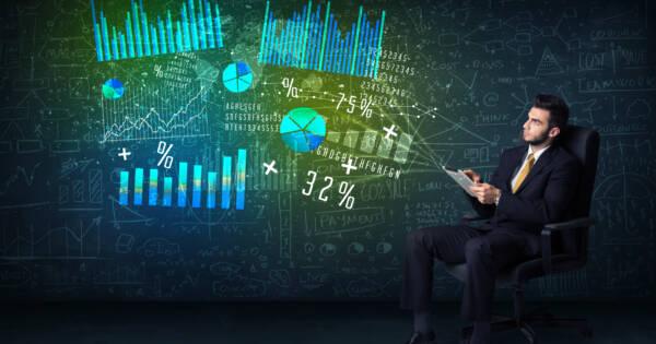 Investing in tech stocks
