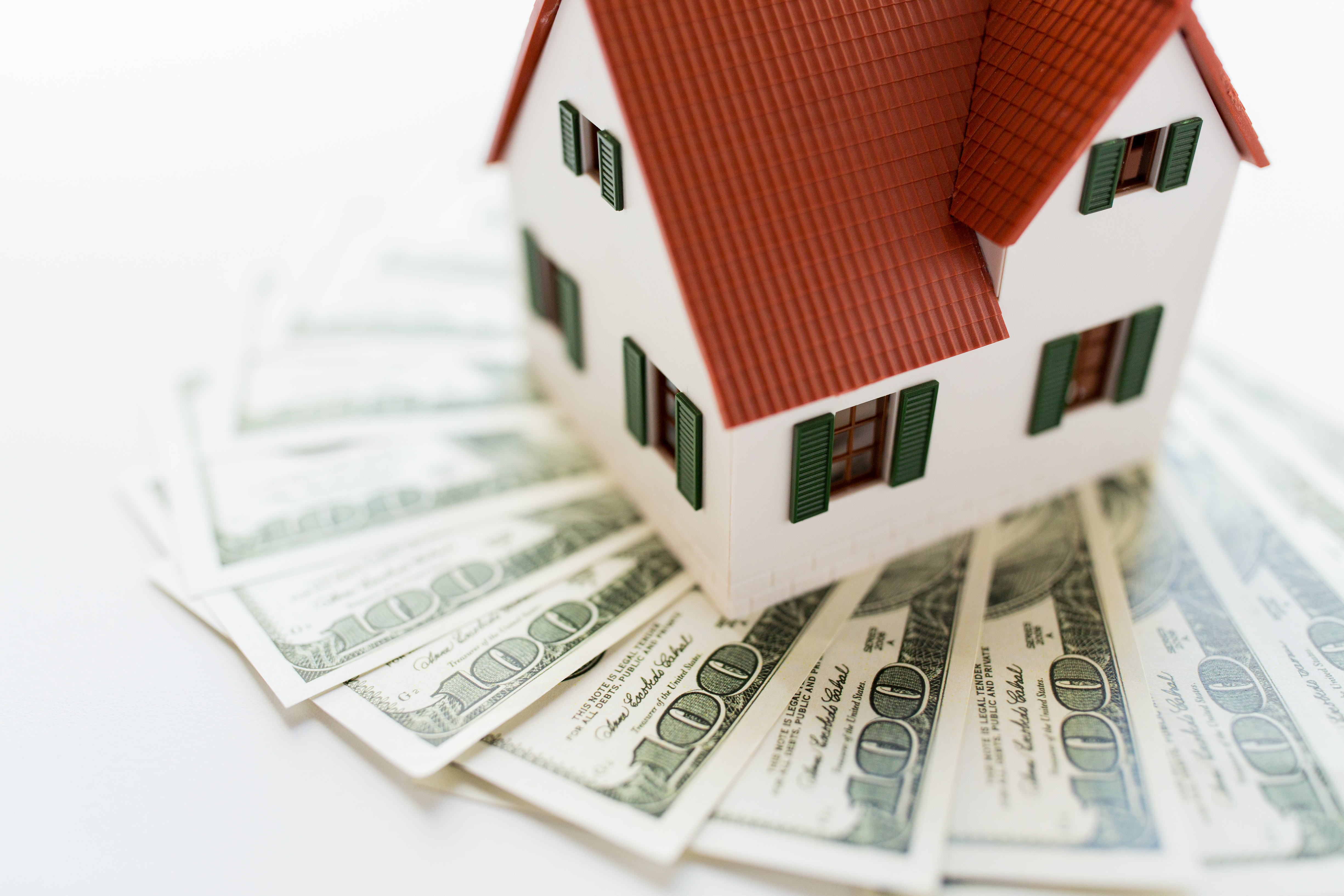 real estate fees and closing costs