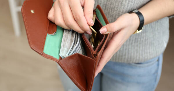 All The Things You No Longer Need to Carry in Your Wallet
