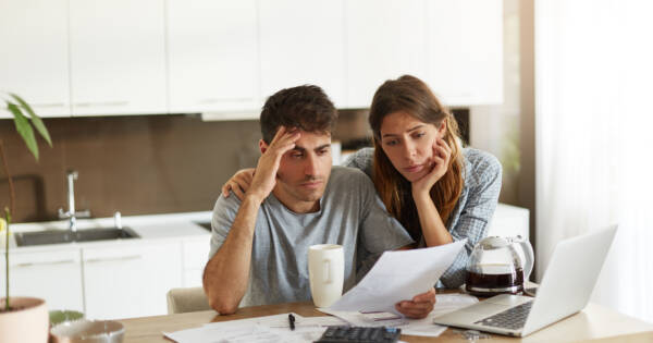 How Do You Justify Your Debt?