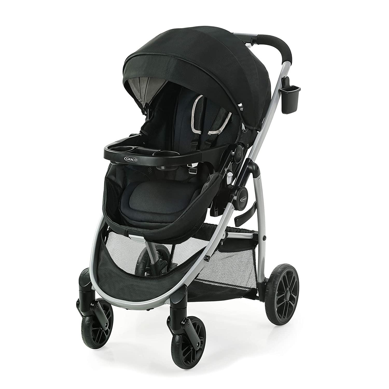 Graco Modes Pramette Stroller